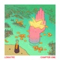 Stepping Stone (feat. Mark Johns) by Lemaitre