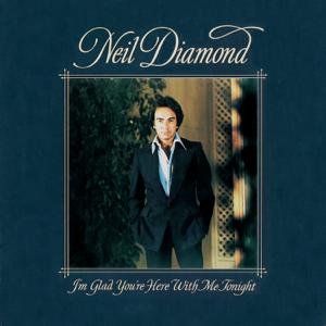 Neil Diamond - Desirée