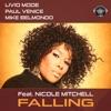 falling-feat-nicole-mitchell-single