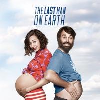 Télécharger The Last Man On Earth, Saison 4 (VF) Episode 17