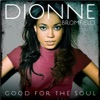 Dionne Bromfield - Foolin'