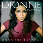 Album - dionne bromfield - foolin