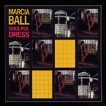Marcia Ball - Jailbird
