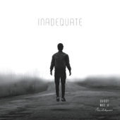 Inadequate - EP