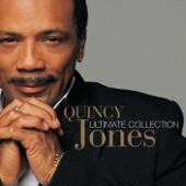 Ai No Corrida (Single Version) - Quincy Jones