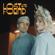Lost and Found (feat. Jordan Haj) - Emma Smetana