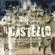 Franz Kafka - Il Castello