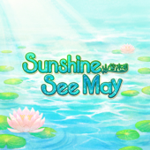 Sunshine See May (M@STER VERSION)