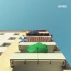 Dives - DIVES - EP Grafik