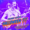 Halloween 77 (10-29-77 / Show 2) (Live), Frank Zappa
