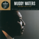 His Best 1947 To 1956 - The Chess 50th Anniversary Collection (Reissue) - Muddy Waters