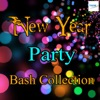 New Year Party Bash Collection
