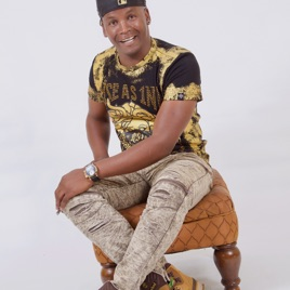 benny mayengani single song 2017