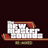 New Mastersounds - Idle Time
