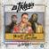No Quiero Amarte (feat. Zion & Lennox) - Justin Quiles