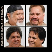 Pahinui Hawaiian Band - Ka Leo O Ka Manu