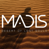 Desert of Lost Souls