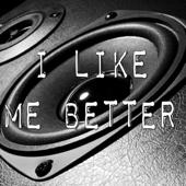 I Like Me Better (Originally Performed by Lauv) [Instrumental]
