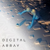 Digital Array - Take a Pill