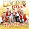 Grande Finale - 35 wunderbare Jahre - Lechner Buam