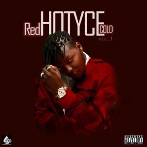 Hotyce - Red Light feat. Jesse Jagz