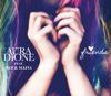 Aura Dione - Friends (feat. Rock Mafia) [Bodybangers Remix] artwork