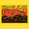 Millions of Cats (Unabridged)