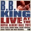 live-at-the-royal-albert-hall-2011