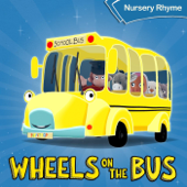 Wheels on the Bus - EP