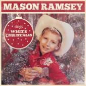 White Christmas-Mason Ramsey