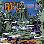 Listen to 30 seconds of AFI - Morningstar