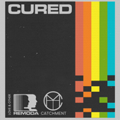 Cured (Radio Edit)