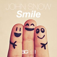 Smile (Dj Tht rmx) - JOHN SNOW