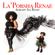 Somebody Does - La'Porsha Renae