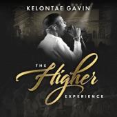 Kelontae Gavin - He Worked It Out