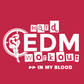 In My Blood (Workout Mix 140 bpm)