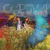 Captiva - So Psychedelic