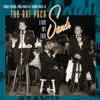 The Rat Pack: Live At the Sands, Frank Sinatra, Dean Martin & Sammy Davis, Jr.