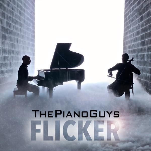 Flicker - Single