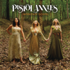 Interstate Gospel - Pistol Annies