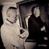 Accomplice One - Tommy Emmanuel
