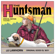 JJ Lawhorn - The Huntsman