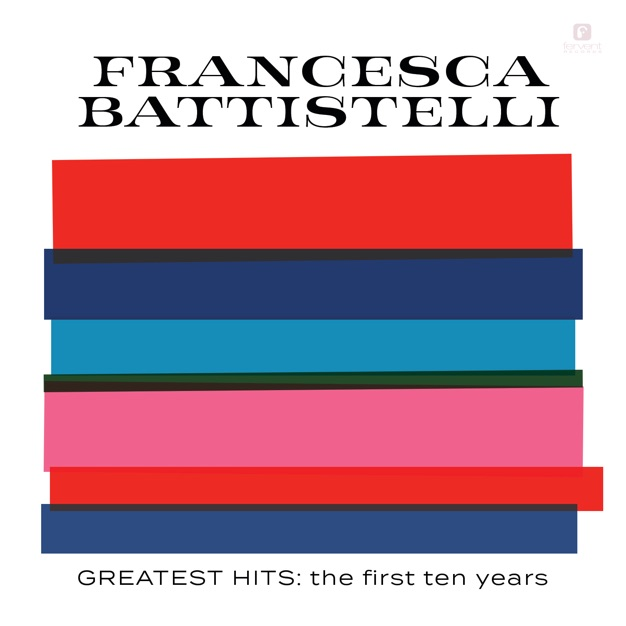 Greatest Hits: The First Ten Years