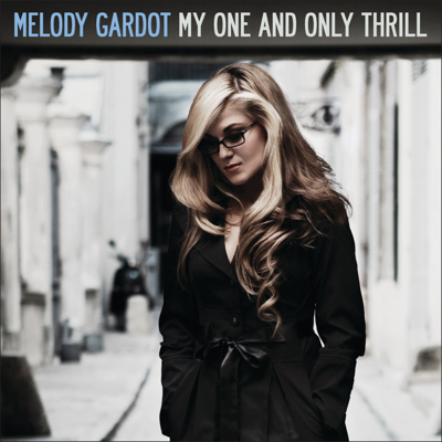 Who Will Comfort Me - Melody Gardot song
