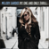 Who Will Comfort Me - Melody Gardot