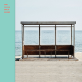 Download Lagu MP3 BTS - Spring Day