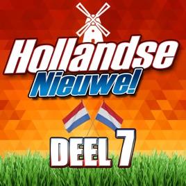 HOLLANDSE NIEUWE APN IPHONE 4