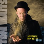 Tom Waits - Fannin Street (Live in Knoxville, TN, 06/29/08) [Remastered]