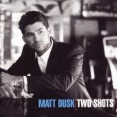 Matt Dusk - Fly Me to the Moon - 2009-