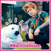 Mach die Robbe (feat. die Robbe & Vincent Lee)